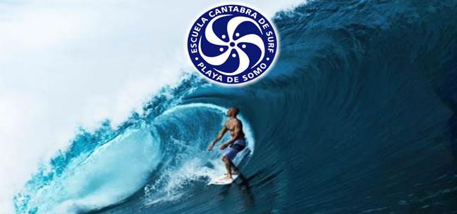 Curso de Surf fin de Semana