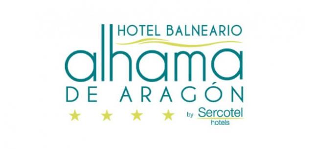 1 Noche de Hotel + Desayuno + Piscina