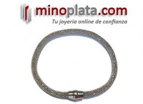 minoplata
